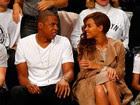 Beyoncé está grávida do segundo filho, diz site