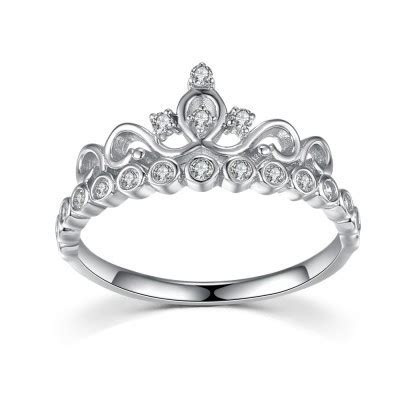 Cheap Wedding Bands, Find Best Wedding Band Online