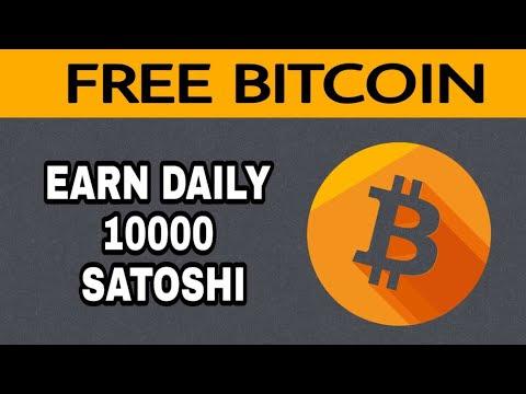 bitcoin mining india