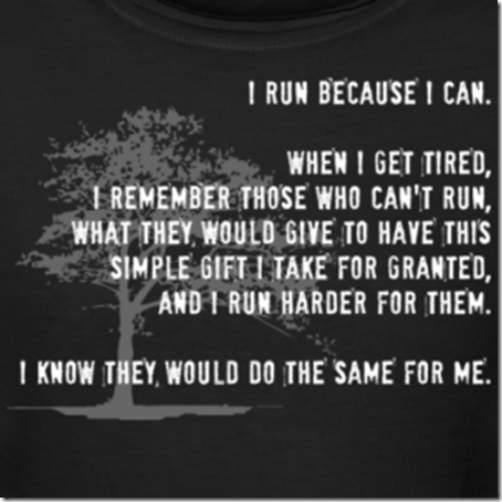 No More Excuses Motivational Quotes To Get Your Butt In Gear Carrots N Cake