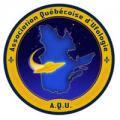 logo-aqu-c1.jpg