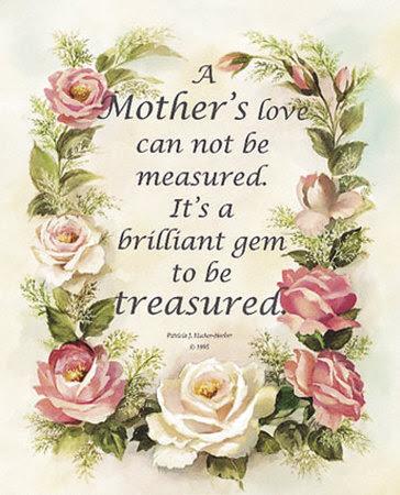 Tears A Mothers Love Windfirehiei