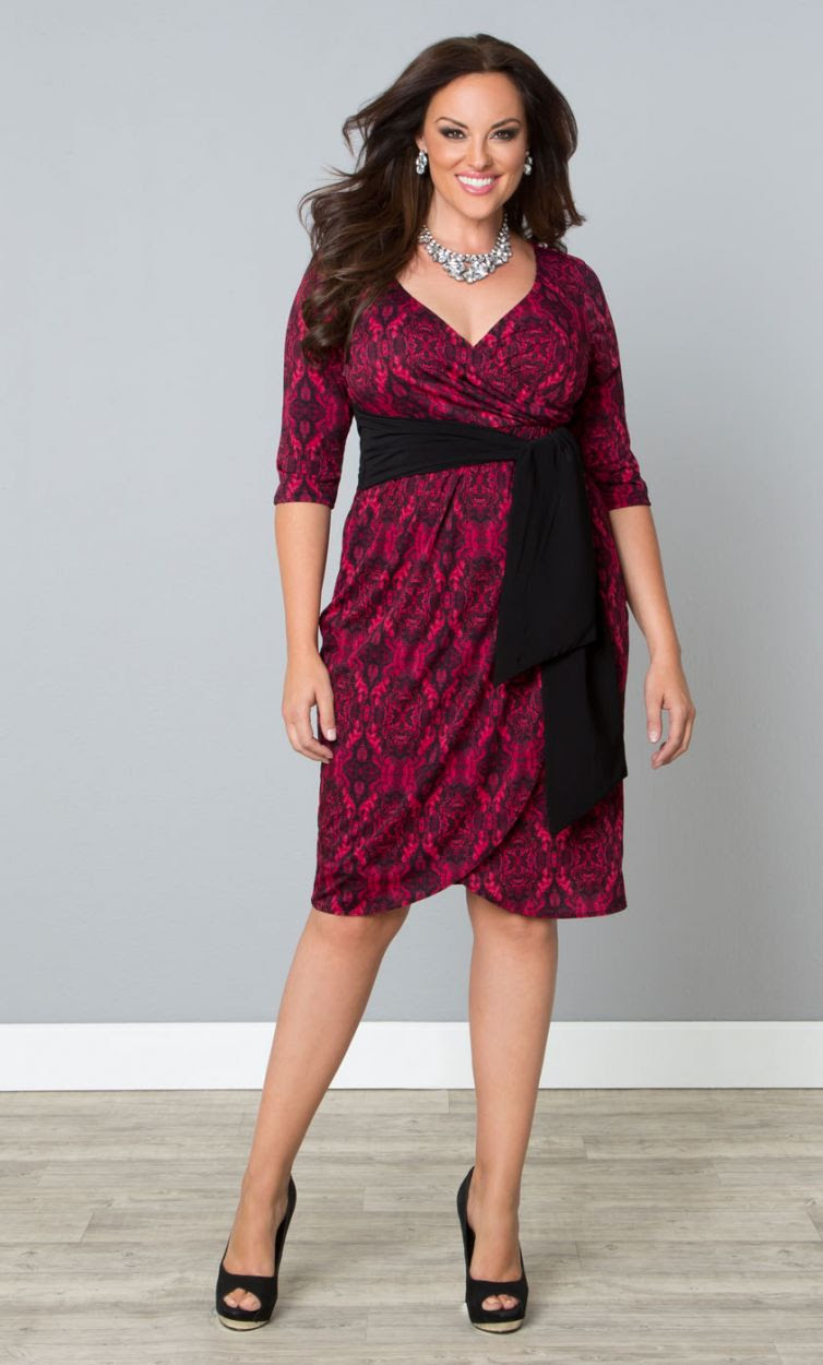 date night looks for curvy women  divine lifestyle