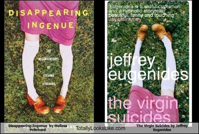 disappearing-ingenue-by-melissa-pritchard-totally-looks-like-the-virgin-suicides-by-jeffrey-eugenides