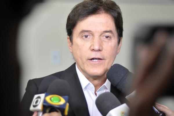 Resultado de imagem para GOVERNADOR DO RN PRECISA QUITAR CINCO FOLHAS ANTES DE SAIR