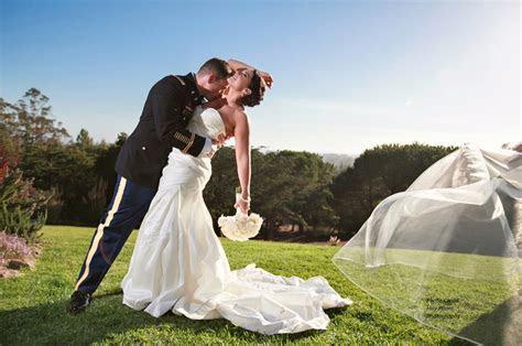 Santa Cruz Wedding Venues   Chaminade Resort   Santa Cruz, CA
