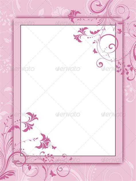 floral background  kjpargeter graphicriver