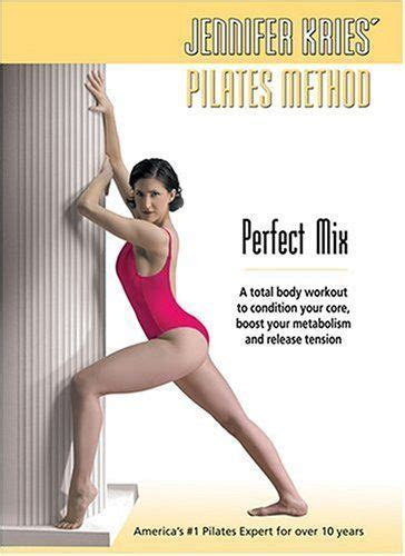 Pin by Che' Robin Harris on Workout DVDs   Pilates workout