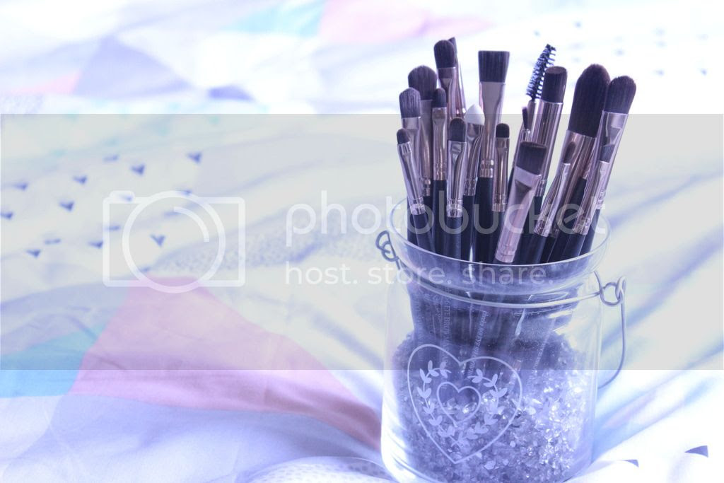 photo Brushes 2 .jpg