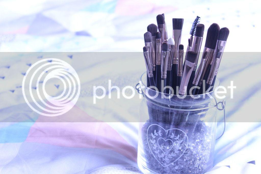 photo Brushes 2 .jpg