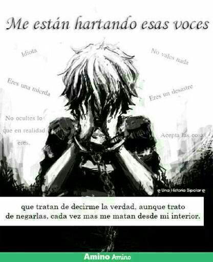 Frases Frases Y Recomendaciones Anime Amino