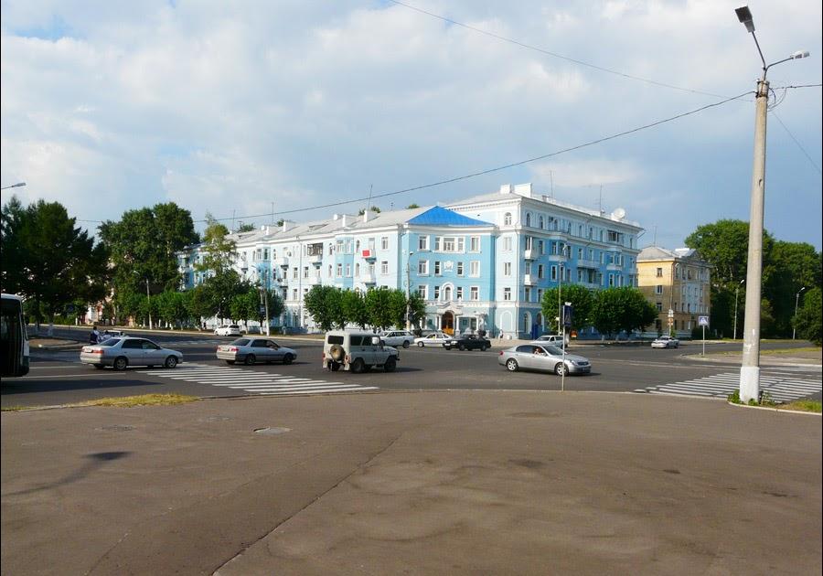 KomsomolskonAmur city, Russia travel guide - Imagegambar on khabarovsk map, the nutcracker russian dance listening map, on a map,