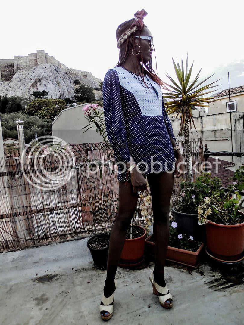 photo Mini Polka Dots Dress_zpsn2sxkk0e.jpg