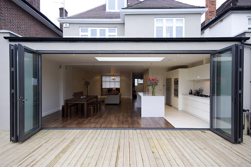 Garage Conversion: Tips and Ideas For Inspiration   Feldco ...