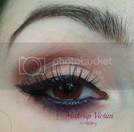 photo PaciugopediaSvampi1MakeupVictim2_zpse2688a73.jpg
