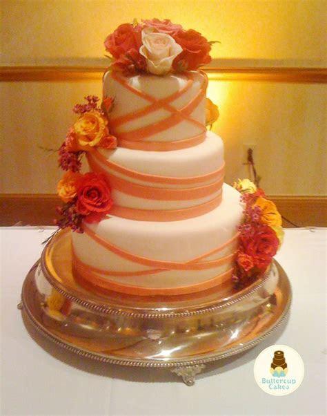 Wedding cakes lakeland fl   idea in 2017   Bella wedding