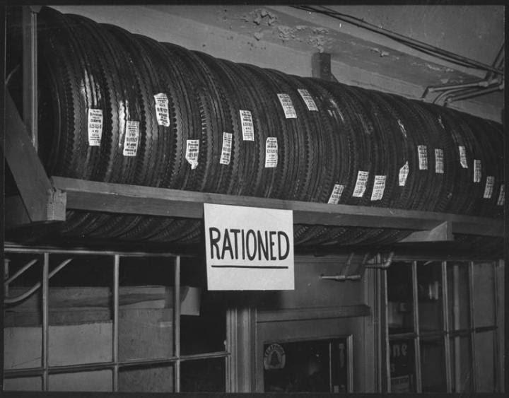 Rationed-Tires-During-World-War-II.jpg (720×563)