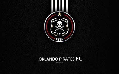 wallpapers orlando pirates fc  leather