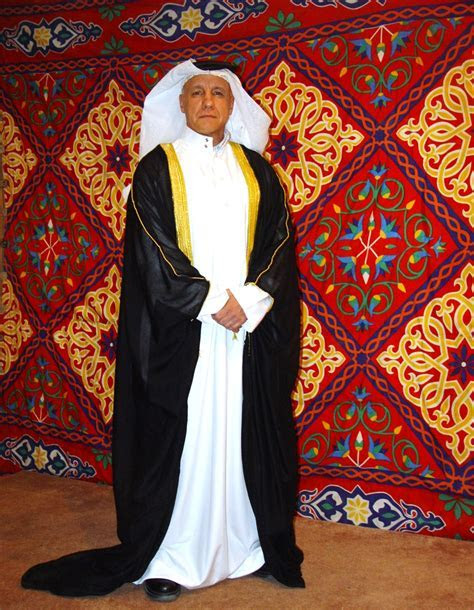 Kuwait Traditional Clothing  Other dresses dressesss