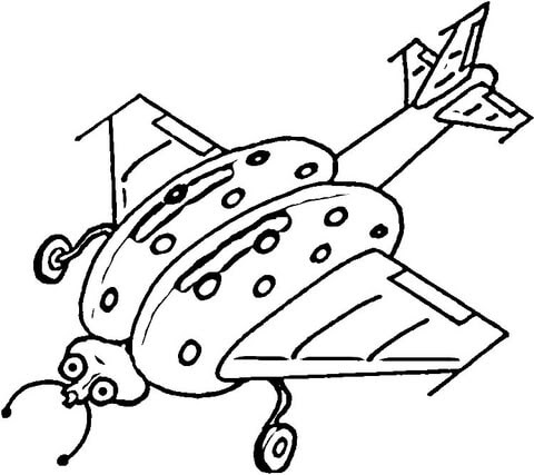Boeing Coloring Page in addition Kids N Fun 67 Coloring Pages Of Star Wars as well Datei Mclaren Logo 2 in addition aston Martin note cards besides Aston Martin V12 Vanquish. on aston martin vanquish