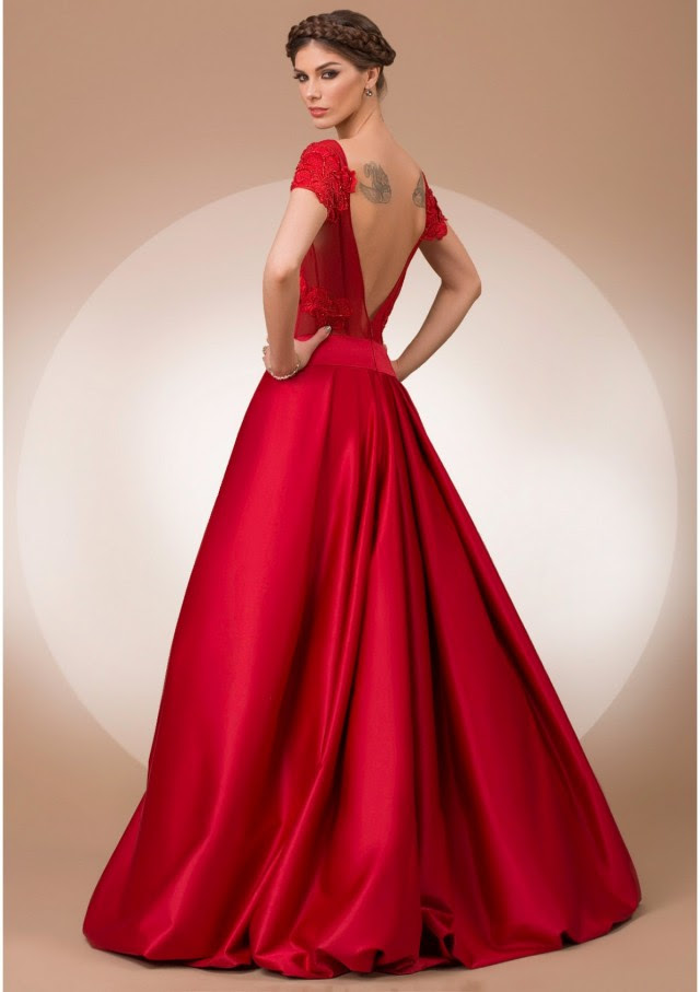 0393-secret-rose-dress-gallery-2-1200x1700