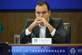 Marcos Marrafon