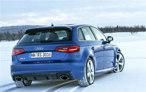 audi rs redesign engine release date  price