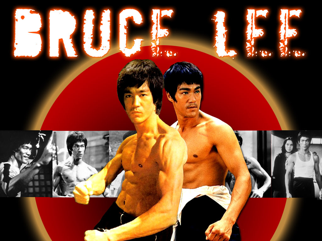 Bruce Lee Bruce Lee Wallpaper 120955 Fanpop