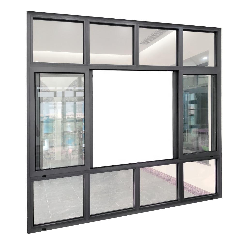 Modern House Design Doors And Windows Aluminium Window Buy Modern House Design Doors And Windows Aluminium Window Design Doors And Windows Doors And Windows Aluminium Product On Alibaba Com