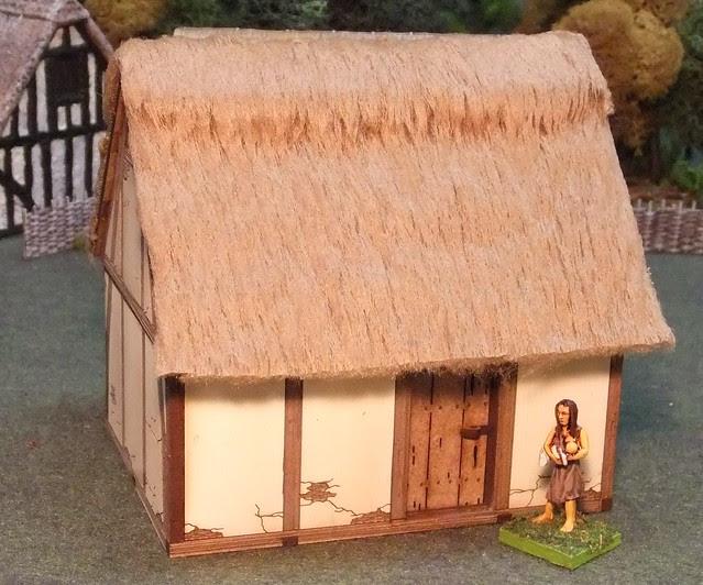 cottages 015