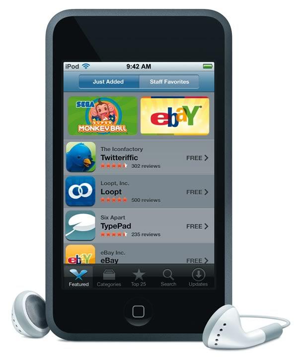 ITunes tegoed Codes bij, primera.nl! Primera, hora on the App Store - itunes