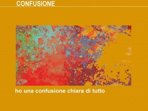 3 CONFUSIONE.JPG