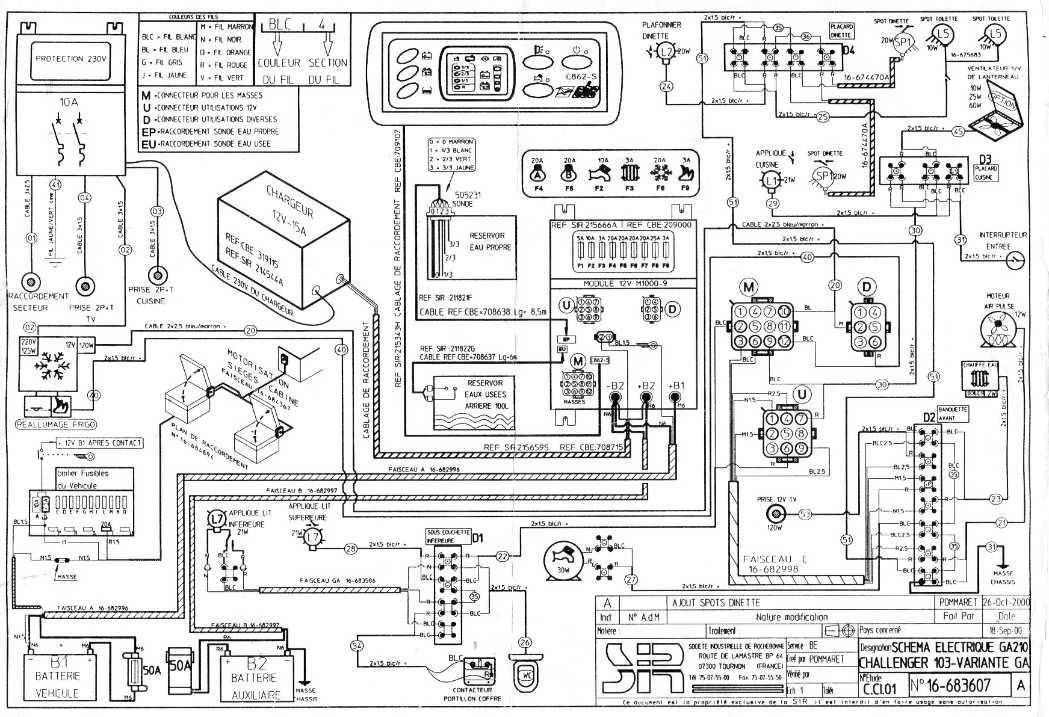 Vw T4 Wiring Diagram