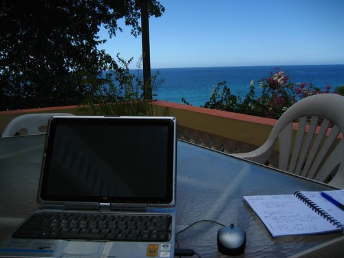 Telecommute freelance writing jobs