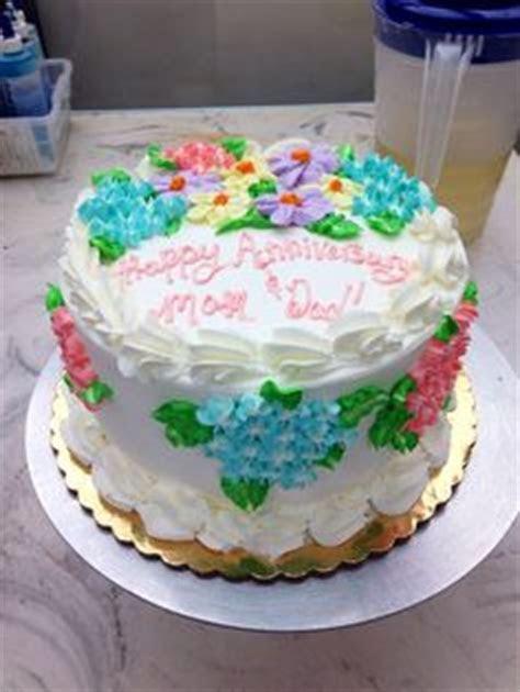Best 25  Publix cakes ideas on Pinterest   Publix vanilla