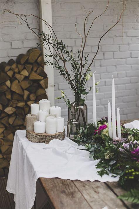 Best 25  Nordic wedding ideas on Pinterest   Viking