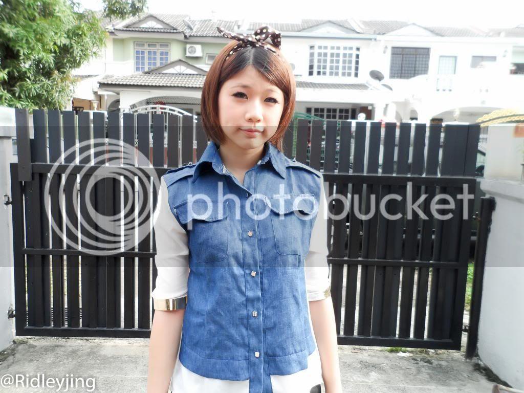 photo blog-14_zpsc29f94d6.jpg