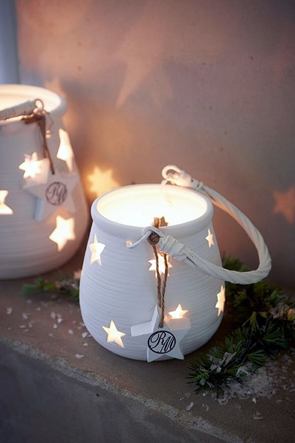 Ways tea light house Can Your Home Look More Adult (23)