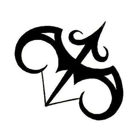 sagittarius   tattoo designs gallery  unique