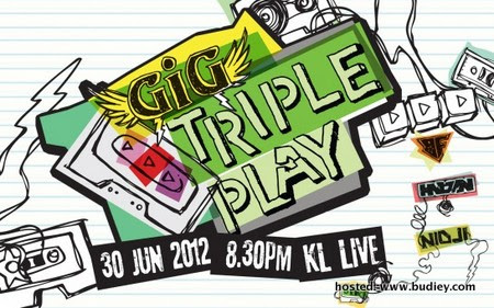 GIG TRIPLE PLAY TV9