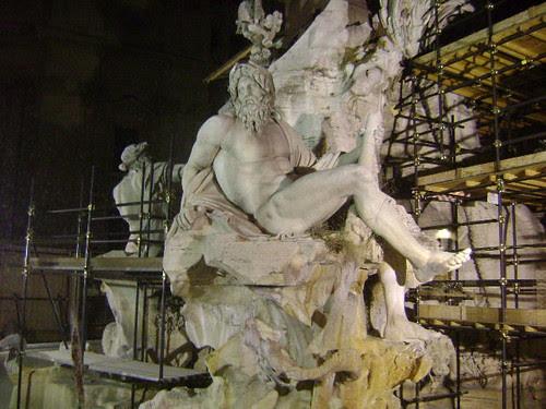 rome (136)