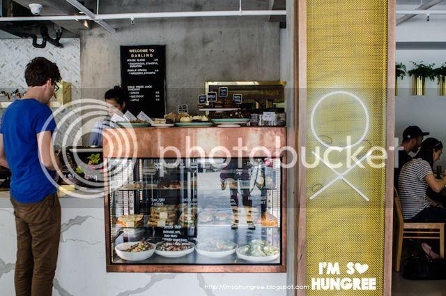 photo darling-cafe-3942_zpsylzz8k21.jpg