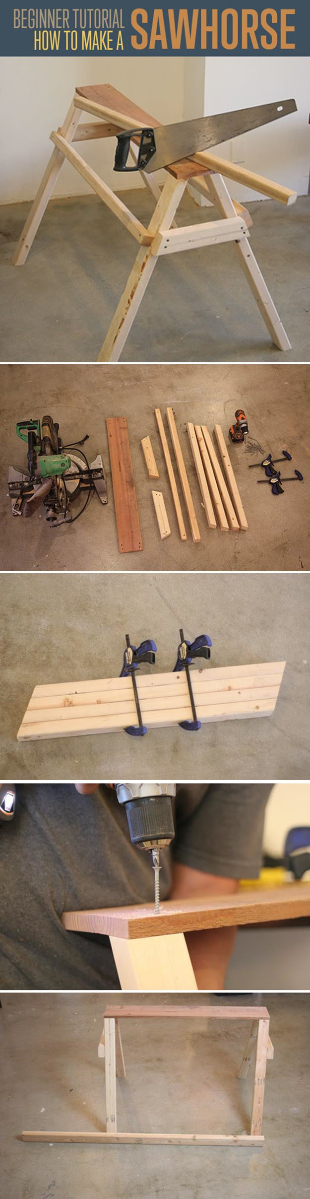 Easy Woodworking Pro