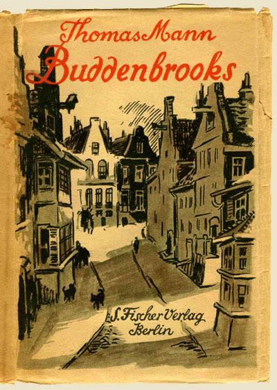 Bildergebnis für buddenbrooks