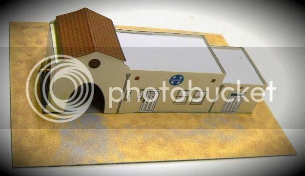 photo atsf.paper.model.0002_zpsodfzy1q6.jpg