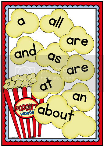 photo popcornposterspagepics-03.png