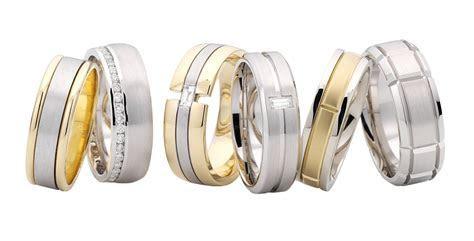 Dora Wedding Rings   Brisbane's largest range of wedding rings