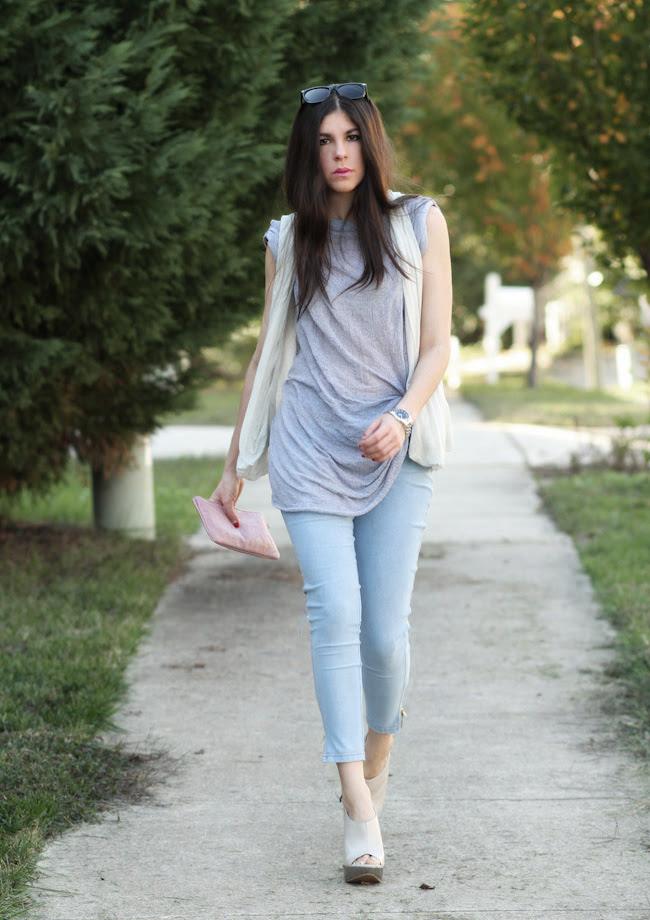 Fashion, Outfit, Aldo shoes