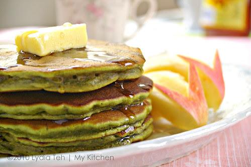 Pancake_Matcha_3