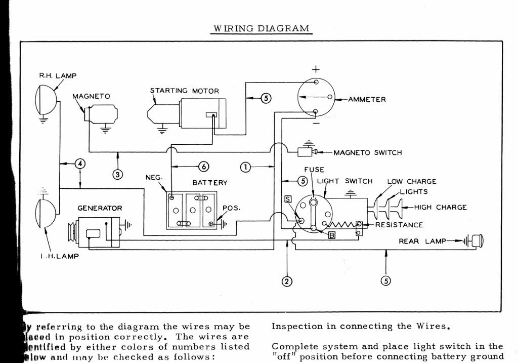 wiring diagram allis chalmers 712 28 allis chalmers wd parts diagram wiring diagram list  28 allis chalmers wd parts diagram